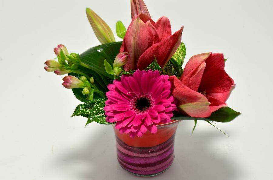 fleuriste-montpellier-juvignac-tulipes
