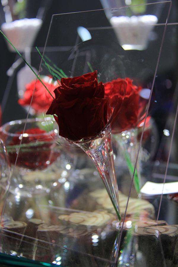 fleuriste-montpellier-juvignac-vase-original