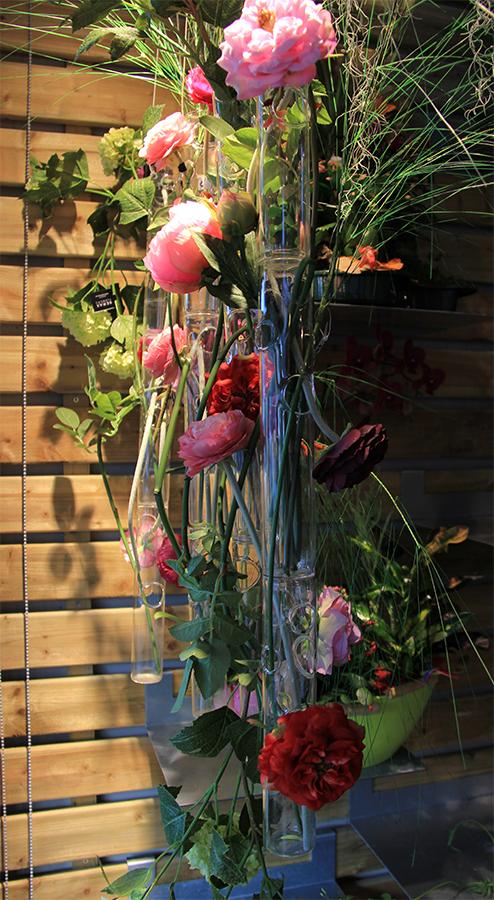fleuriste-montpellier-juvignac-vases-bambous-suspendus-2