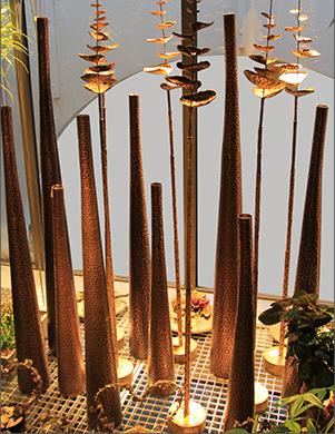 fleuriste-montpellier-juvignac-vases-contemporains_09