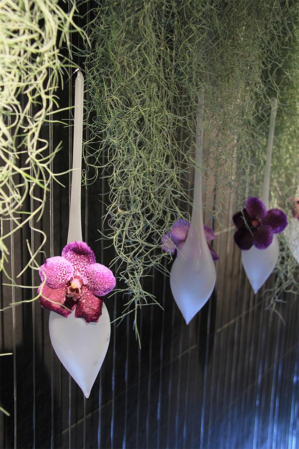 fleuriste-montpellier-juvignac-vases-goutte-d-eau-suspendu