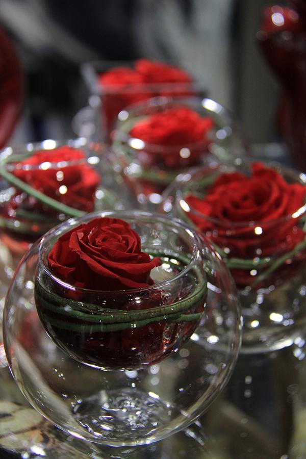 fleuriste-montpellier-juvignac-vases-mini-boules
