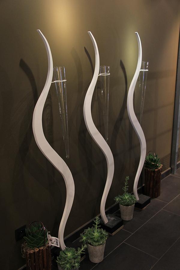 fleuriste-montpellier-juvignac-vases-serpentins-2
