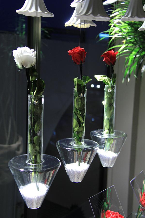 fleuriste-montpellier-juvignac-vases-suspendus