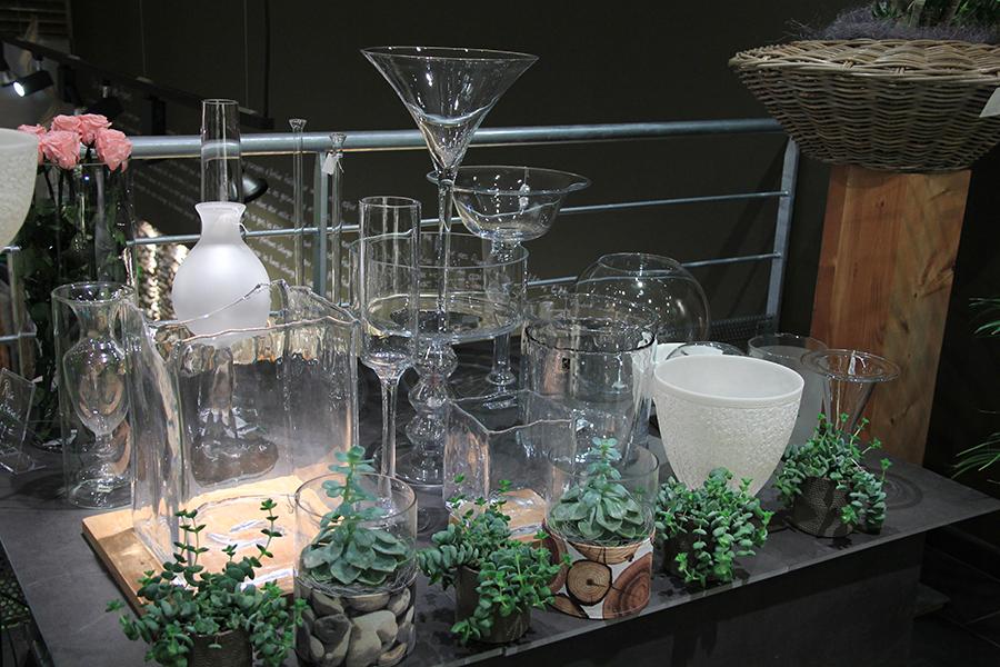 fleuriste-montpellier-juvignac-vases-transparents