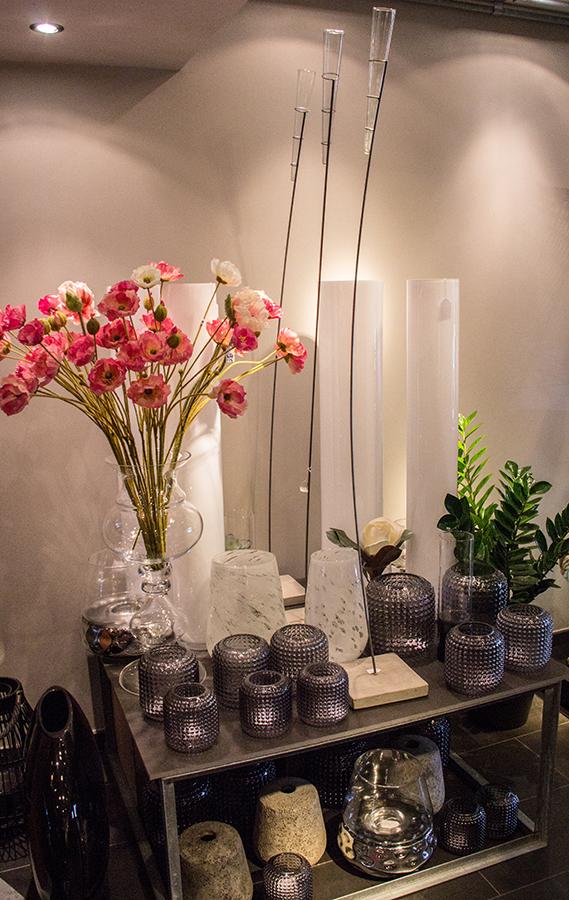 vases-symphonie-florale-juvignac