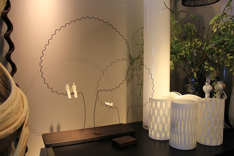 objet-deco-symphonie-florale