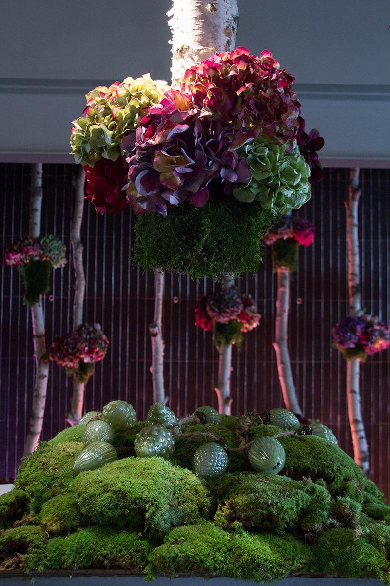 symphonie-florale-automne-hortensias-11