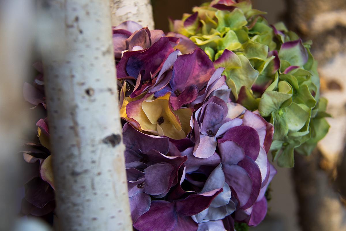 symphonie-florale-automne-hortensias-2