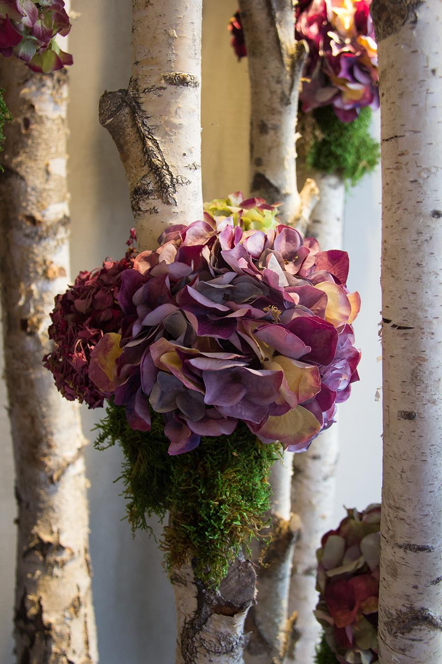 symphonie-florale-automne-hortensias-4
