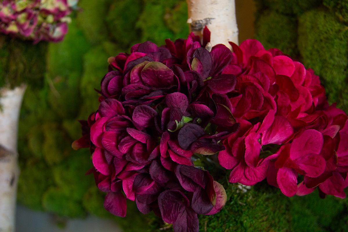 symphonie-florale-automne-hortensias-6