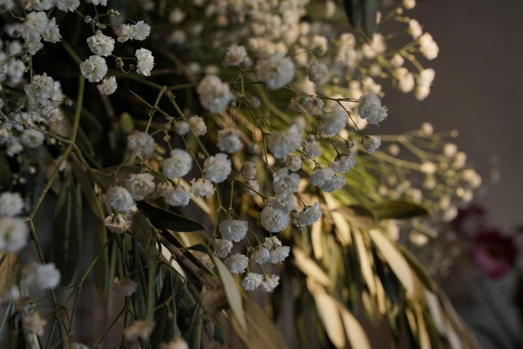 symphonie-florale-fleuriste-juvignac-montpellier-vitrine-printemps-2019 (4)