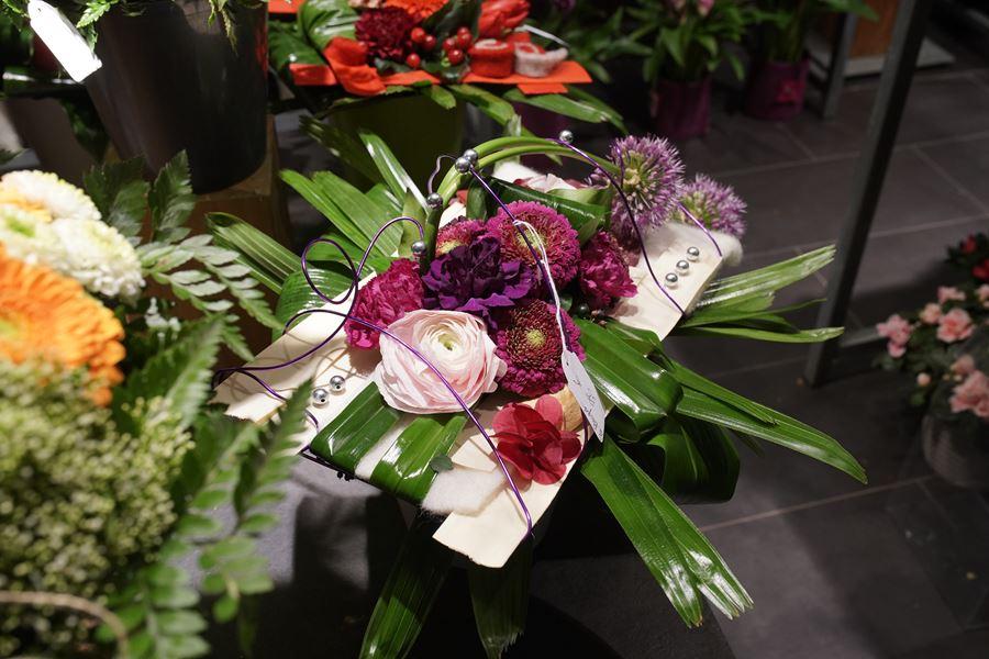 fleuriste-pignan-compositions-florales-symphonie-florale (1)