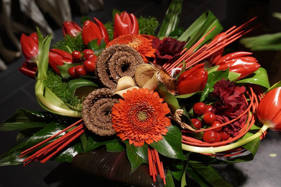 fleuriste-pignan-compositions-florales-symphonie-florale (11)