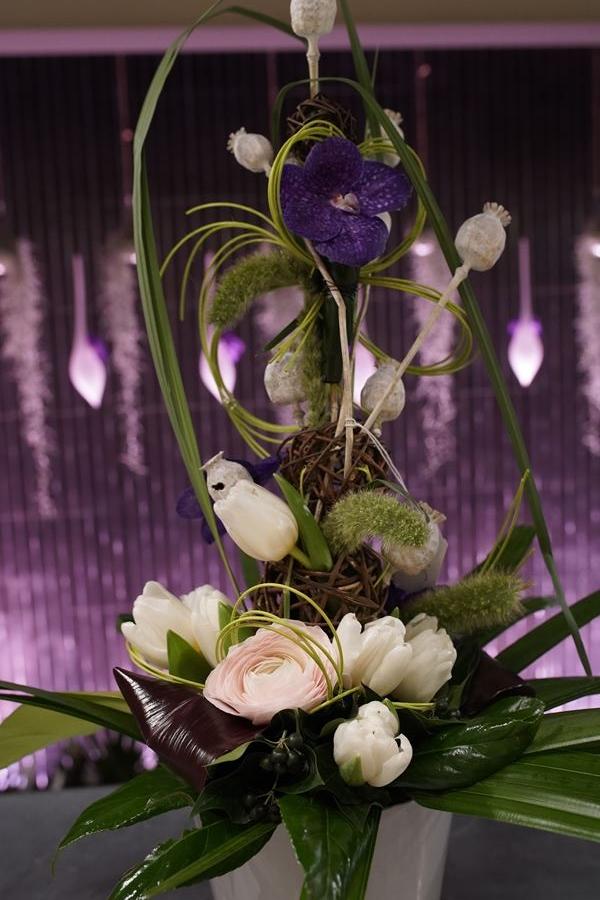 fleuriste-pignan-compositions-florales-symphonie-florale (12)