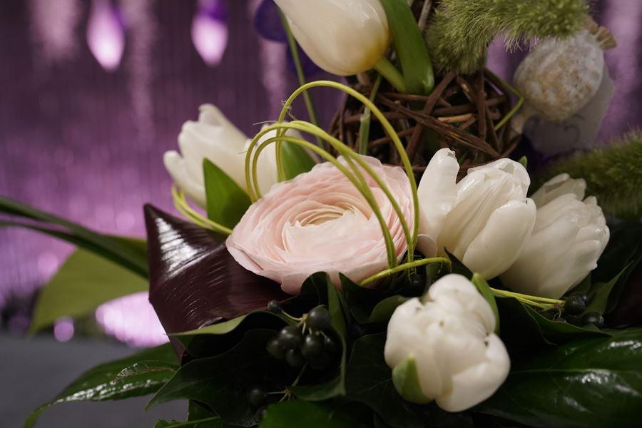 fleuriste-pignan-compositions-florales-symphonie-florale (13)