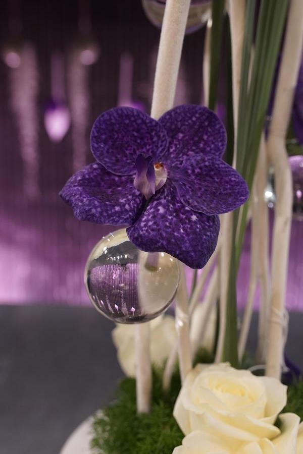 fleuriste-pignan-compositions-florales-symphonie-florale (16)
