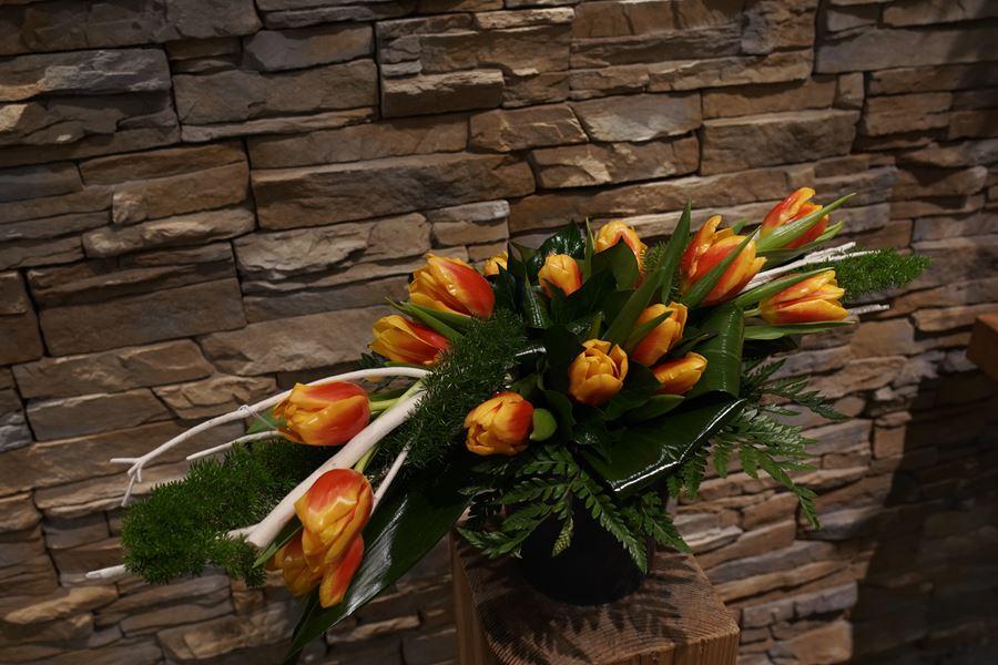 fleuriste-pignan-compositions-florales-symphonie-florale (18)