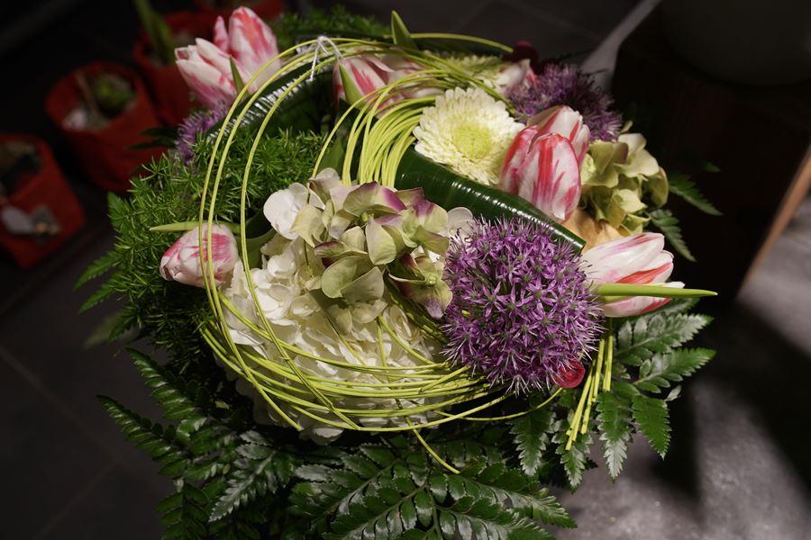 fleuriste-pignan-compositions-florales-symphonie-florale (2)