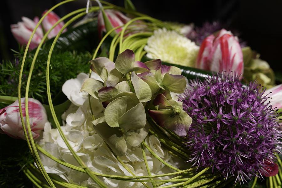 fleuriste-pignan-compositions-florales-symphonie-florale (3)