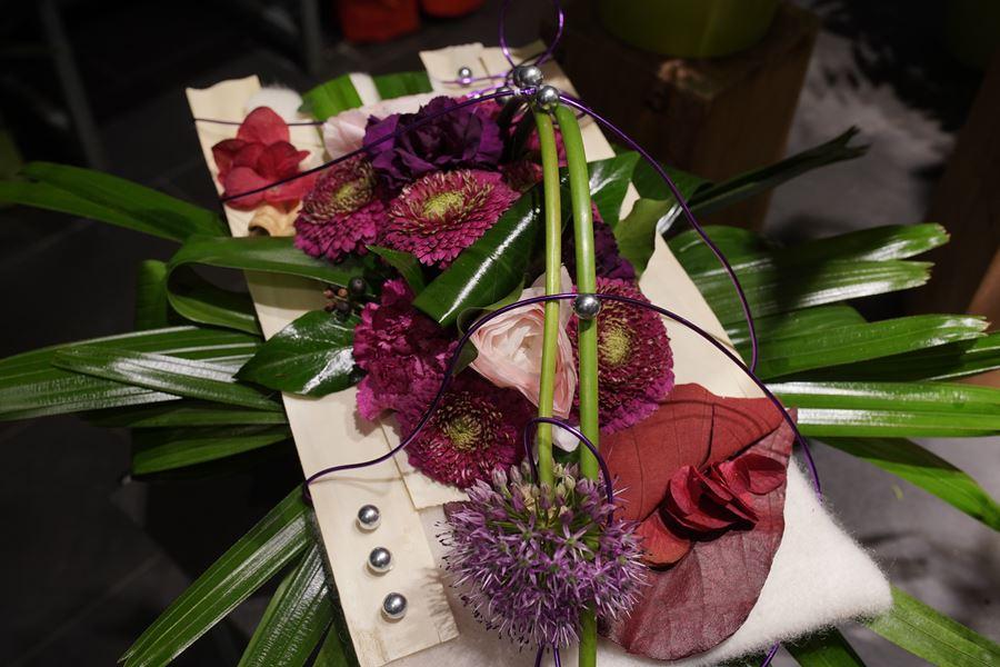 fleuriste-pignan-compositions-florales-symphonie-florale (6)