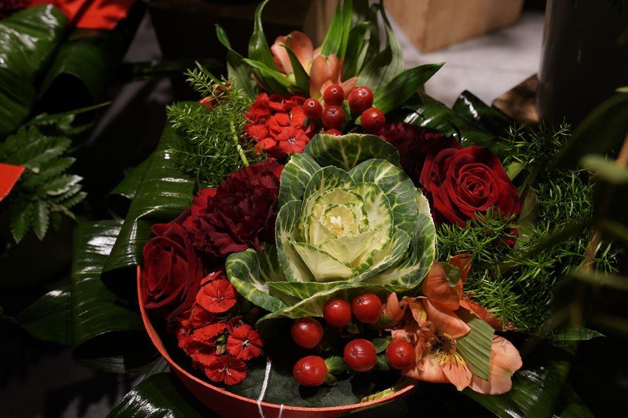 fleuriste-pignan-compositions-florales-symphonie-florale (9)