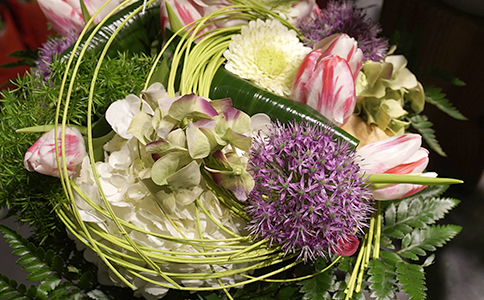 fleuriste-saussan-compositions-florales-symphonie-florale
