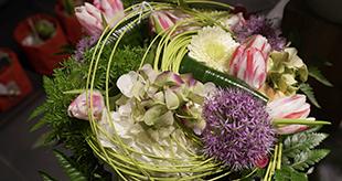 fleuriste-saussan-juvignac-symphonie-florale