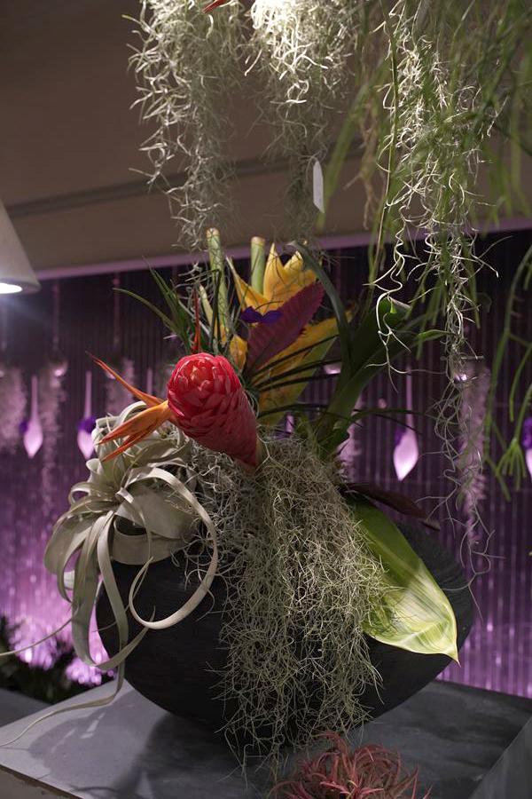 fleuriste-saussan-symphonie-florale (19)