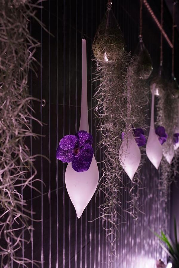 fleuriste-saussan-symphonie-florale (21)