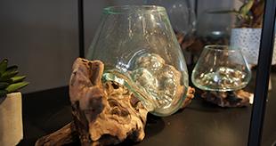 fleuriste-saussan-juvignac-symphonie-florale-tillandsias-les-vases