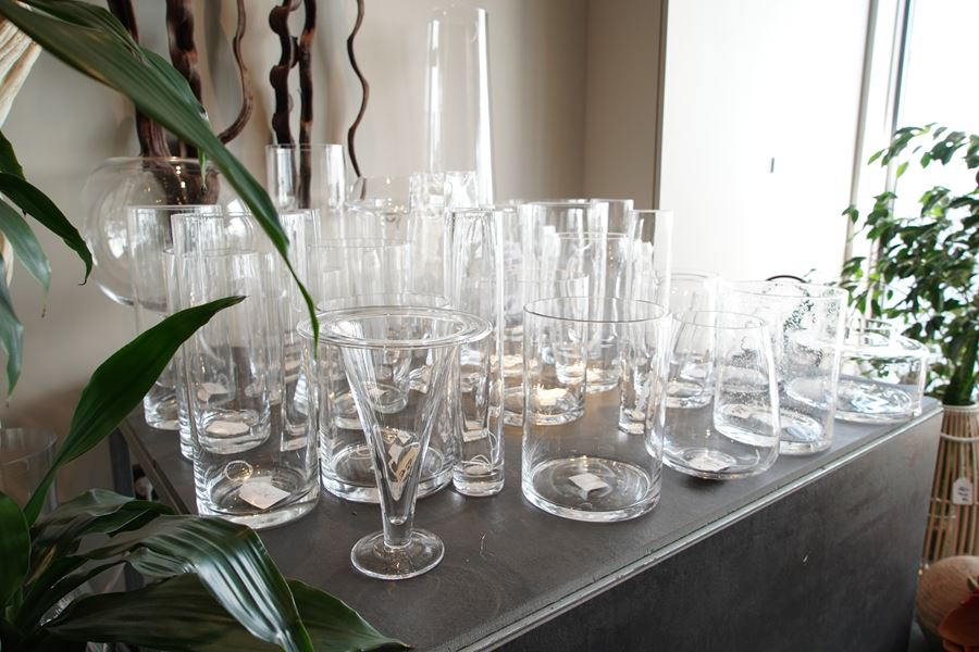 vases-symphonie-florale
