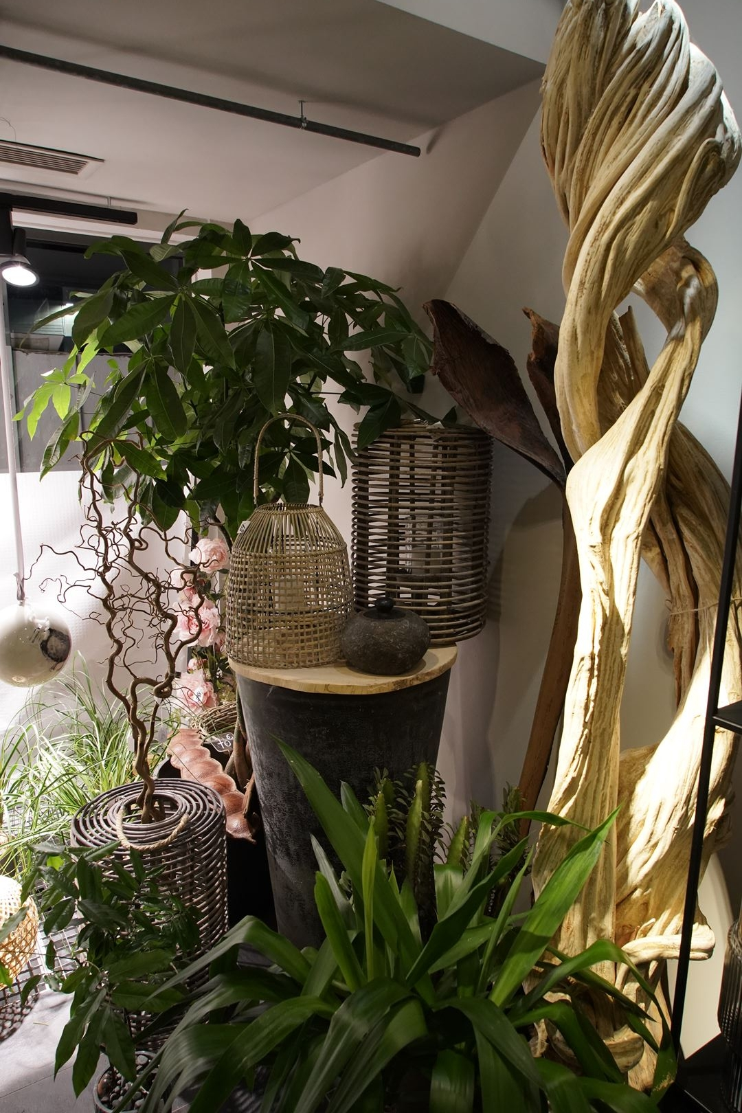 vases-decoration-symphonie-florale-juvignac (10)