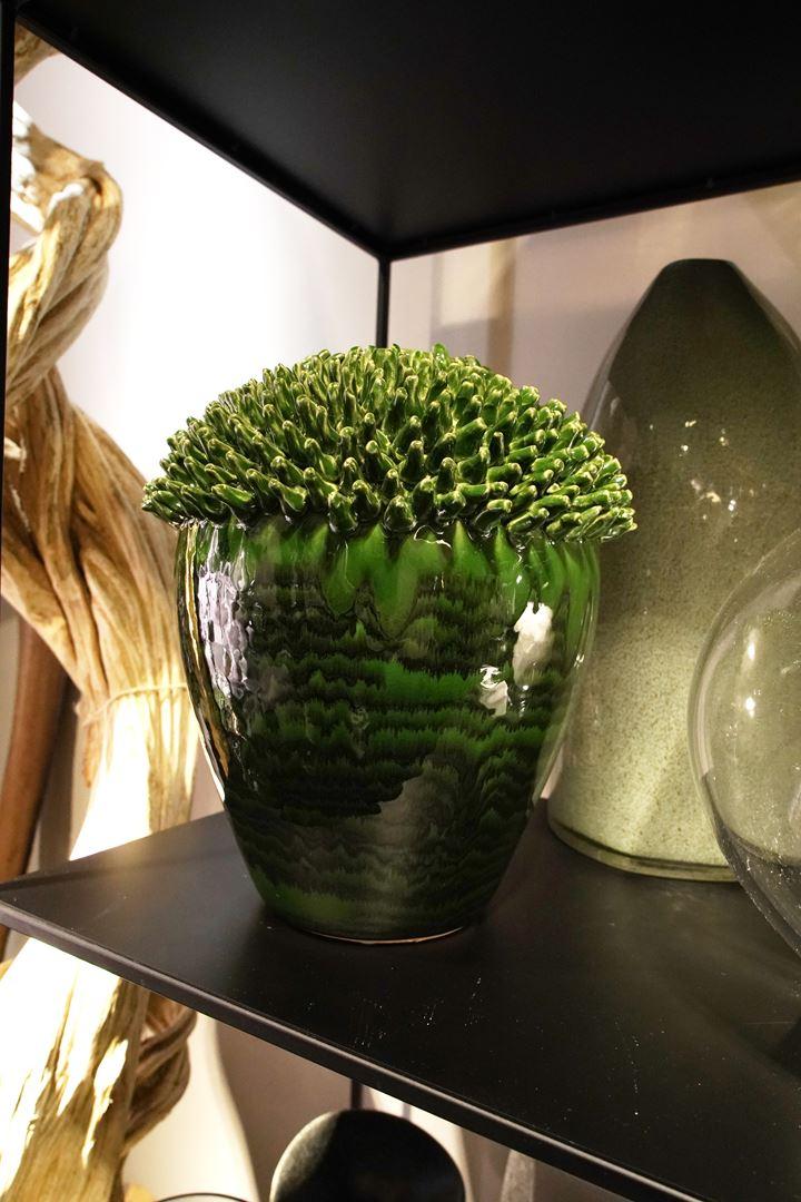 vases-decoration-symphonie-florale-juvignac (11)