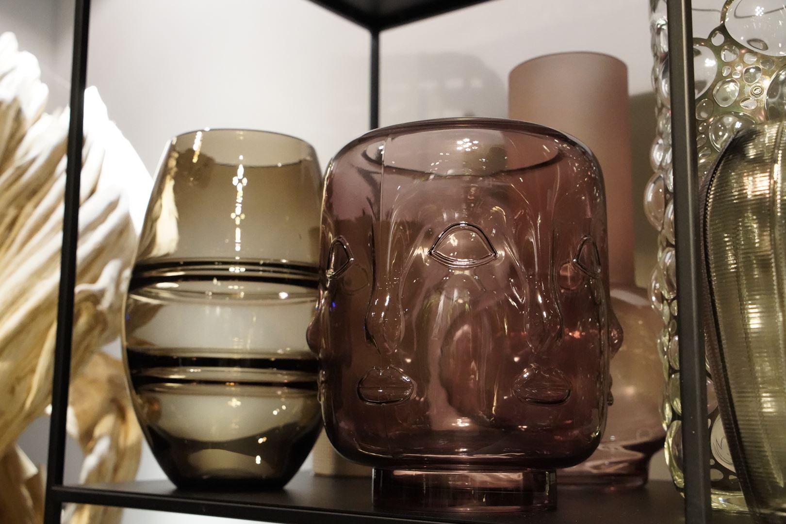 vases-decoration-symphonie-florale-juvignac (3)