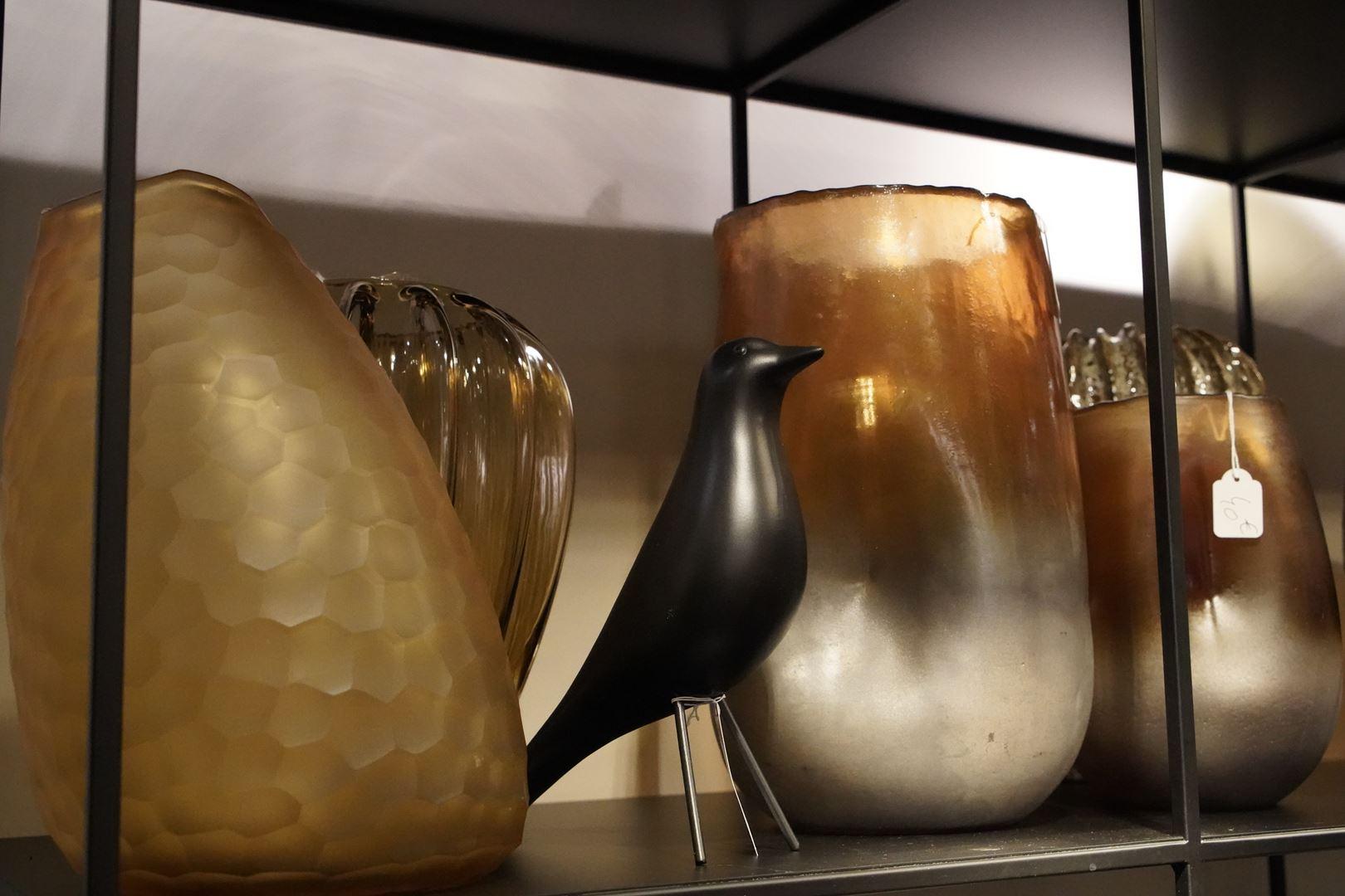 vases-decoration-symphonie-florale-juvignac (5)