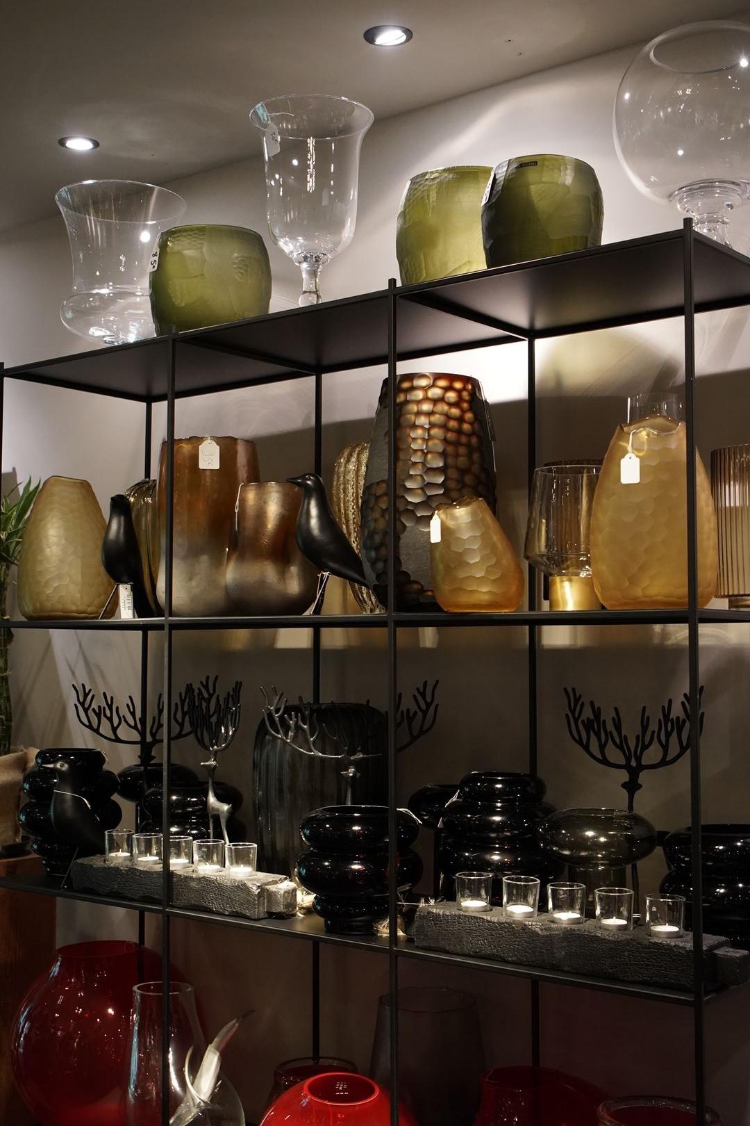 vases-decoration-symphonie-florale-juvignac (6)