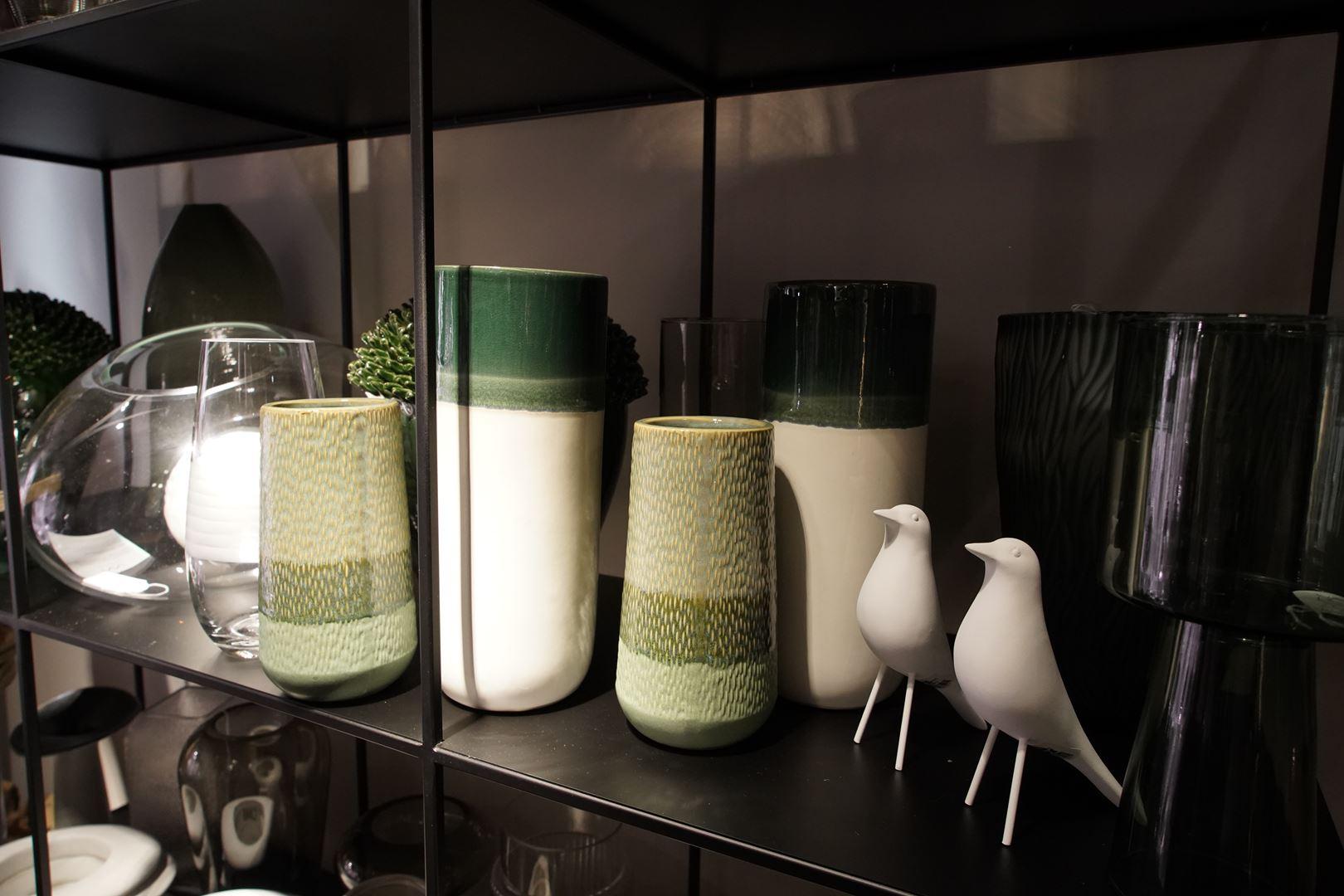 vases-decoration-symphonie-florale-juvignac (9)