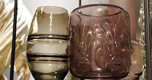 vitrine-noel-2020-vases