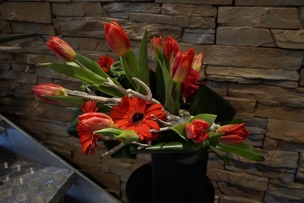 symphonie-florale-fleuriste-juvignac (104)