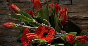 symphonie-florale-fleuriste-juvignac-03
