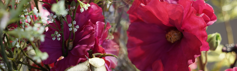 symphonie-florale-septembre-2021-2